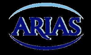 Arias hg